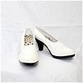 Lolita Shoes (B252)