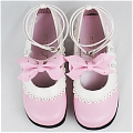 Lolita Shoes (Cathy)