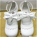Lolita Shoes (Carol)