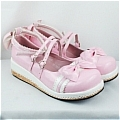 Lolita Shoes (Cornelia)