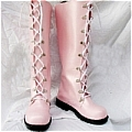 Lolita Shoes (Gabriel)