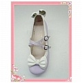 Lolita Shoes (Pamela)