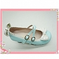 Lolita Shoes (Penelope)