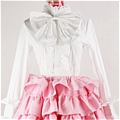 Lolita Skirt (Natividad)