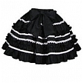 Lolita Skirt (Bettina)