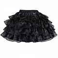 Lolita Skirt (Brunette)