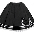 Lolita Skirt (Mildred)