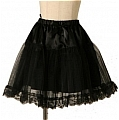 Lolita Skirt (Momoka)