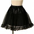 Lolita Skirt (Momoka)