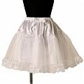 Lolita Skirt (Morimura)