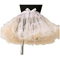 Lolita Skirt (Pinnier)