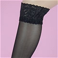 Lolita Stockings (02)
