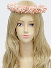Lolita Wig (Long, Weavy, Mix Color, 04)