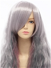 Lolita Wig (Long, Weavy, Mix Color, 16)