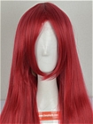 Long Straight Fiery Costume Wig (Mackenzie)