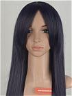 Long Wig (Straight,KiPB)