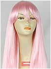 Long Wig (Straight,Isabel CF06)