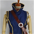 Lucina Cosplay (Without Cloak) De  Fire Emblem: Awakening