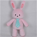 Lucy Rabbit Plush from Servant Service