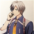 Ludger Cosplay from Tales of Xillia 2