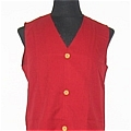 Luffy Cosplay (Stock) von One Piece