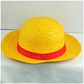 Luffy Hat (single) from One Piece