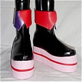 Luka Shoes (B134) Desde Vocaloid