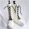 Luka Shoes (B283) Desde Vocaloid