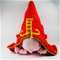 Lulu Hat (Package) De  League of Legends
