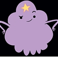 Lumpy Space Cosplay (With Sleeves) from Adventure Time
