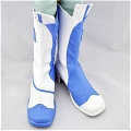 LUO TIANYI Shoes (B324) Da Vocaloid
