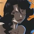 Lust Wig De  Fullmetal Alchemist