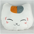 Madara (Nyanko-sensei) Cushion from Natsume Yujincho
