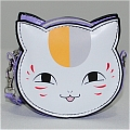 Madara Purse (Nyanko-sensei) from Natsume Yujincho