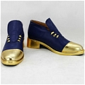 Maeda Shoes (2337) from Touken Ranbu