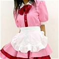 Maid Costme (120)