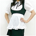 Maid Costme (123)