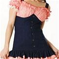 Maid Costume (102)
