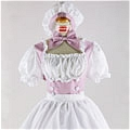 Maid Costume(167)