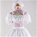 Maid Costume (167)