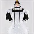 Maid Costume (168)