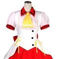 Maid Costume (170)