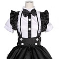 Maid Costume(171)