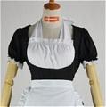 Maid Costume (03)