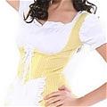 Maid Costume (100)