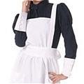 Maid Costume (103)