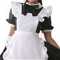 Maid Costume (104)