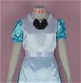 Maid Costume (129)