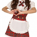 Maid Costume (130)