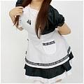 Maid Costume (131)